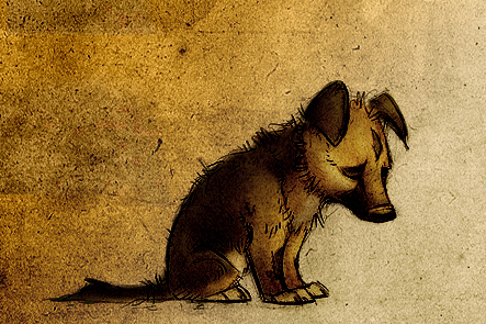 dog_for_free_by_skia-d3ha749