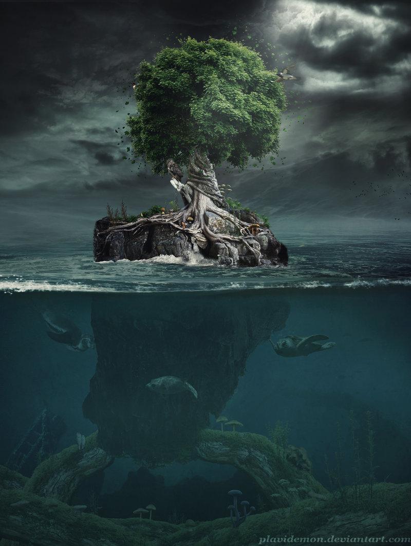 magic_tree_by_plavidemon-d8tu6zm
